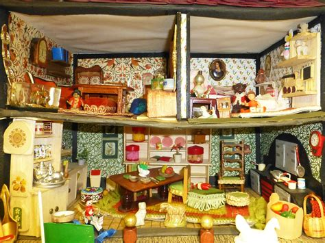 dolls house edinburgh dolls house edinburgh 28 images 96 best images about dolls house on edinburgh