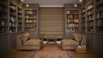 home library design uk 1000 images about home libraries on pinterest bermudas