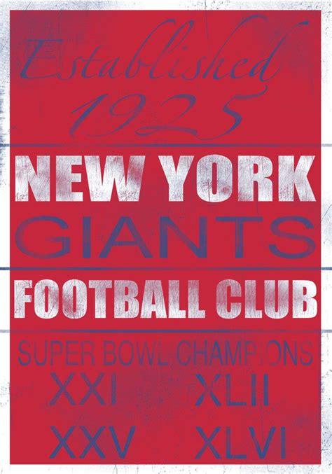 new york giants fans 59 best ny giants images on pinterest new york giants