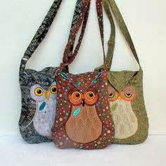 Lv Owl Phone 1000 images about sewing accessories bags on
