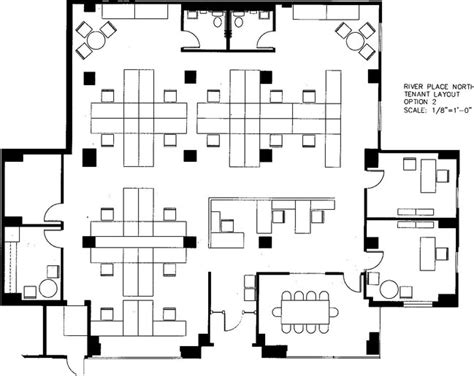 river place floor plan river place rentals arlington va apartments com