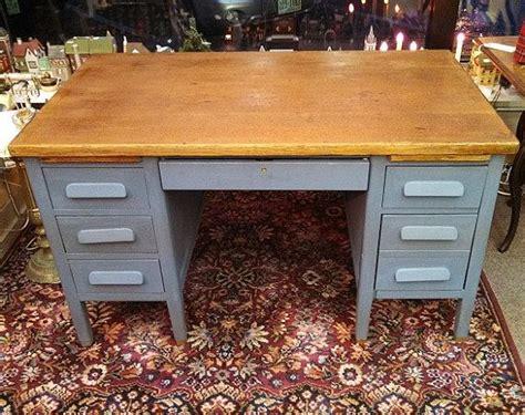 teachers desk for sale antique teachers desk antique furniture