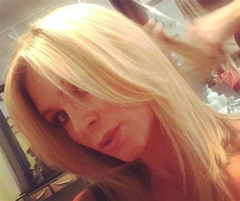 housewives haircuts tamra judge housewives pinterest