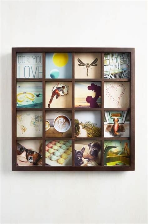 home design e decor shopping wish best 25 home decor online ideas on pinterest home decor