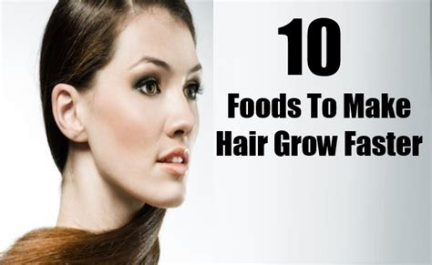 when to cut hair for fast growth 2015 10 best foods to make hair grow faster vitamins estore