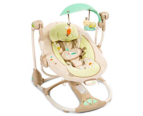ingenuity convertme swing 2 seat seneca ingenuity convertme swing 2 seat seneca ebay