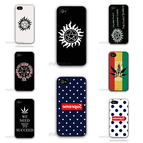 Iphone 6 6s Dope Supreme Hardcase 5 supreme iphone 6 the siskind firm