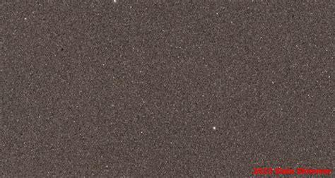 Quartz Countertop Colours by Caesarstone Quartz Countertop Colors Mega Marble