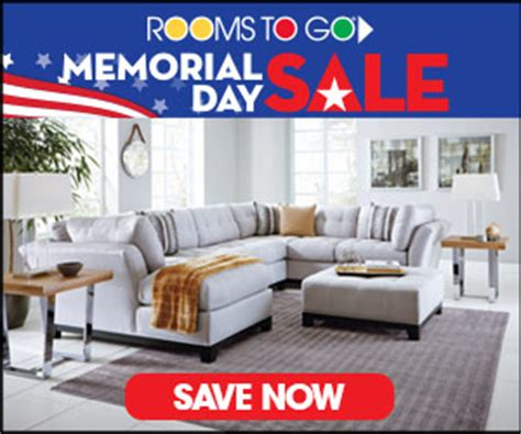rooms to go clearance sale rooms to go sale and clearance kupon
