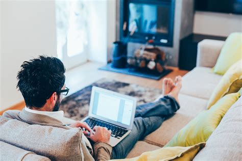 this work from home research pays 13 hour
