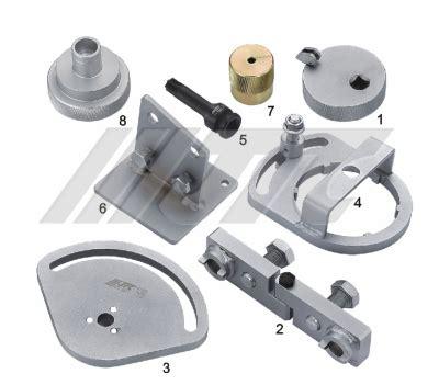 Camshaft Alignment Tool Jtc 1726 jtc 4002 volvo camshaft alignment tool t6