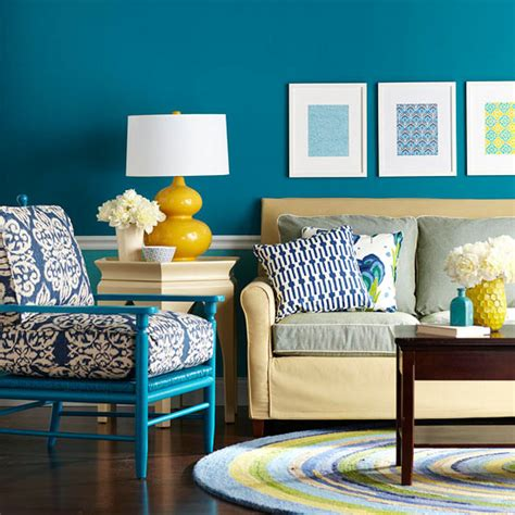 teal home decor best 25 teal home decor ideas on teal room