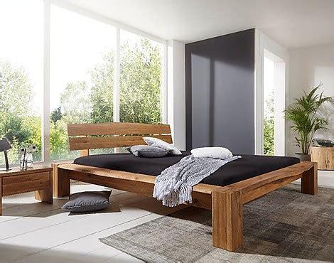 betten reduziert m 246 belabverkauf schlafzimmer betten reduziert
