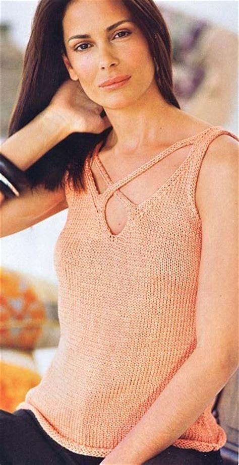 entre hilos y puntadas blusas tejidas soltejeblogspotcom entre hilos y puntadas blusas tejidas