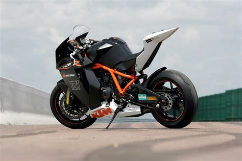 Ktm Rc 25 Ktm Rc8 Hd Wallpapers High Definition Free Background