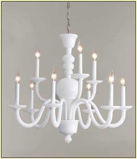 hobnail milk glass chandelier hobnail milk glass chandelier home design ideas