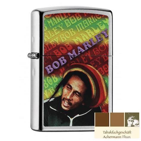 Original Zippo 29490 Bob Marley zippo original feuerzeuge bei tabakachermann ch kaufen