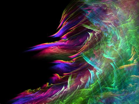 cool wallpaper effects fun colorful backgrounds wallpapersafari