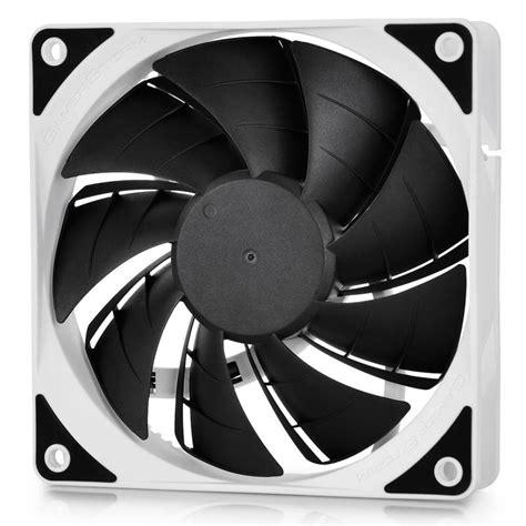 Cooler Cpu Fan Deepcool Captain 120ex Liquid Cooler deepcool gamer captain 120ex aio liquid cpu cooler white dp gs h12l ct120wex mwave