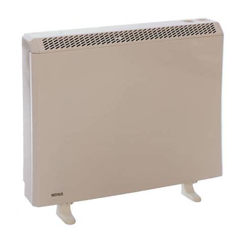 Amazing Electric Wall Fan Heaters Bathrooms #9: ERSH18MX.JPG