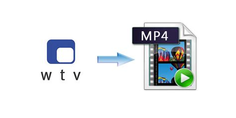 how to convert wtv to mp4 or any other video formats wtv to mp4 converter how to convert wtv to mp4