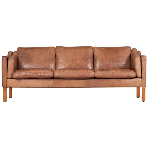 Coloured Leather Sofas 2018 Camel Colored Leather Sofas Sofa Ideas