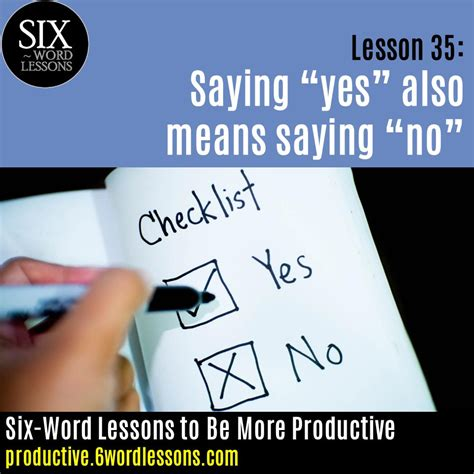 six word lessons for a peaceful divorce 100 lessons to dissolve your marriage with respect and cooperation the six word lessons series books saying yes also means saying no