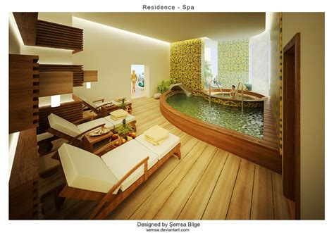 Spa Bathroom Design Ideas Bathroom Design Ideas