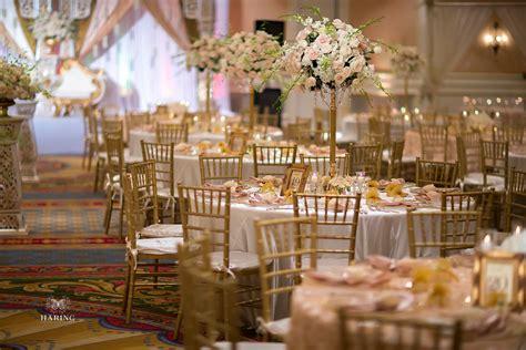 wedding decoration video download trendy traditional wedding decor from wedding decor on