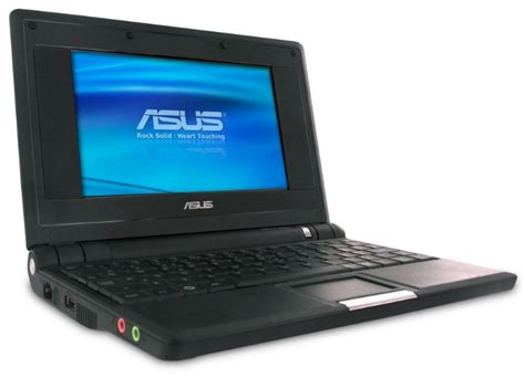 best prices for laptops pictures gallery lop laptops see laptop lab top