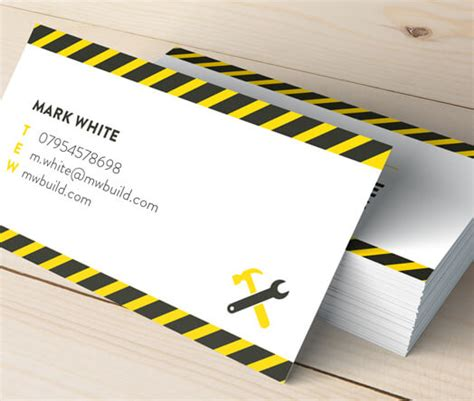 Business Cards Next Day Delivery