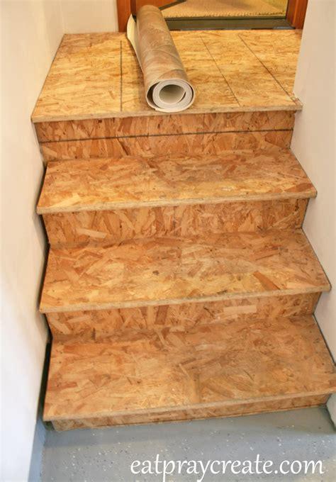 Vinyl Floor Stairs   Big Teenage Dicks