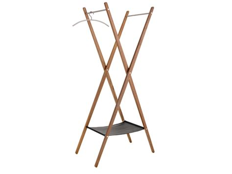 coat rack fold by sch 246 nbuch design jehs laub