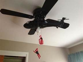 helicopter ceiling light 21 wonderful helicopter ceiling fans warisan lighting