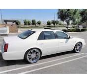 Cadillac Brown Pearl  Mitula Cars