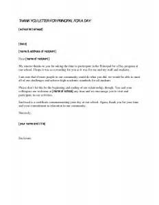 letter of recommendation for student admission best