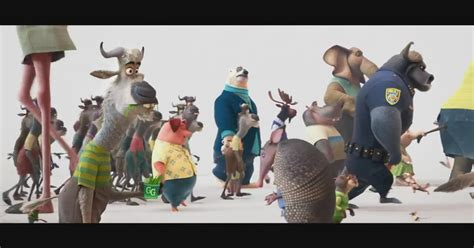 disney film zootopia trailer zootopia official teaser trailer 1 2016 disney