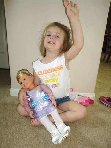 potty training girls open legs potty training naked baby girl hot girls wallpaper