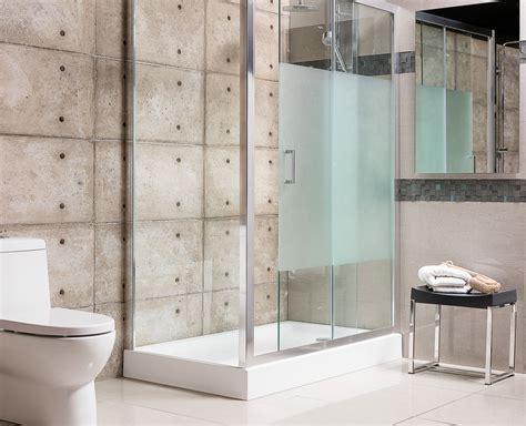 ducha romana platos de ducha soho de chc
