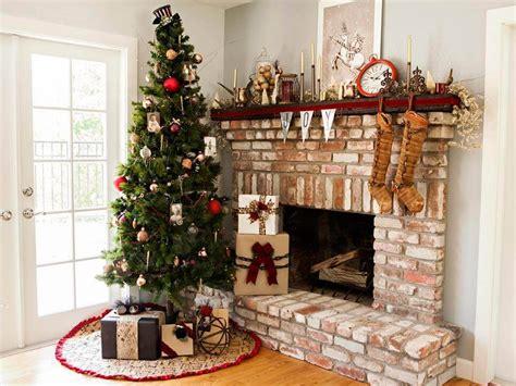 companies who decorate homes for christmas como enfeitar 193 rvore de natal passo a passo f 225 cil