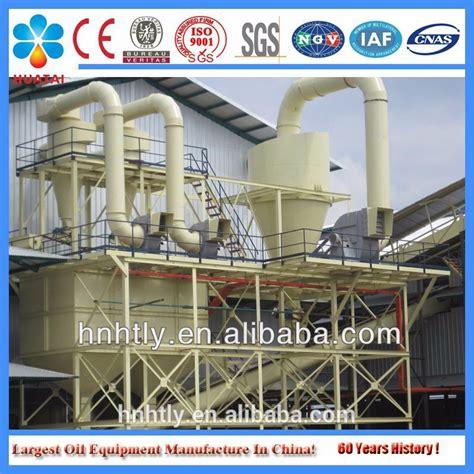 Mesin Minyak Goreng Kelapa Sawit minyak kelapa sawit kapasitas besar mesin pembuat minyak kelapa sawit id produk 60251123046