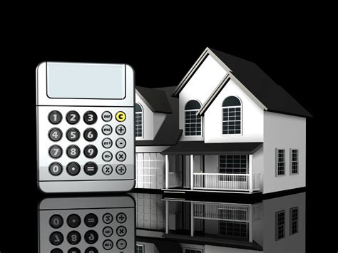 loan house calculator addition to house calculator image search results