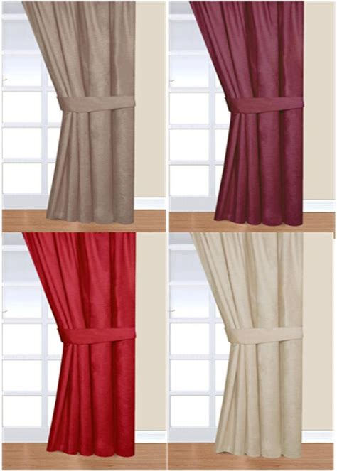 next door curtain rising swing portiere rod pole for door curtains 42