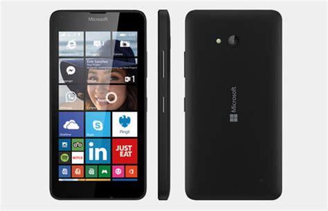 Microsoft Lumia 640 microsoft lumia 640 specs contract deals pay as you go