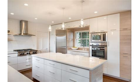 best 25 high gloss kitchen cabinets ideas on
