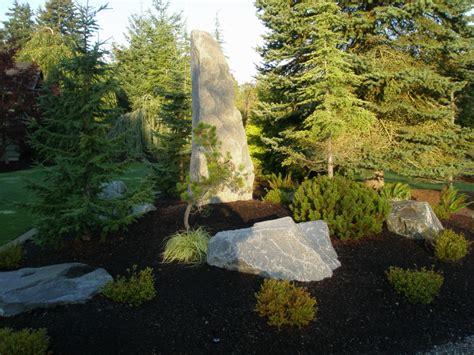 Landscape Supply Tacoma Wa Landscape Contractors Tacoma Wa