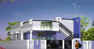tamil nadu style house elevation indianhomemakeover com indian house design portico pictures of tamil nadu modern