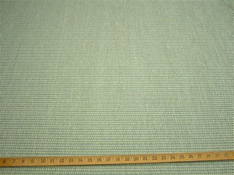 textured chenille upholstery fabric r9627 4 3 4 yards of textured chenille mix upholstery fabric