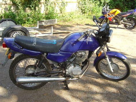 Spare Part Motor Yamaha honda cbf125 spare parts www motor bike breakers co uk
