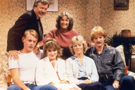A Place Cast Pismotality No Place Like Home 80s Sitcom Currently Being Repeated